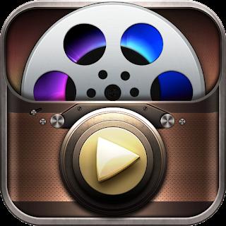 تحميل برنامج 5kplayer لمشاهدة الجودة العاليه والتحميل من اليوتيوب وجميع مواقع الميديا، برنامج 5kplayer ،5kplayer، تحميل من اليوتيوب، تحميل من شاهد دوت نت، تحميل من shahid.net، جوده عاليه، جودة HD، 1080p full HD، كل جديد