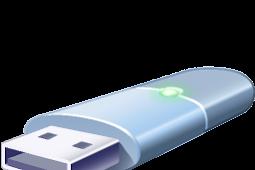 Dijamin Bisa ! Tips Membuat Bootable USB Flasdisk Windows 7, 8, dan 10