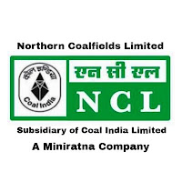 NCL HEMM Operator Trainee Recruitment
