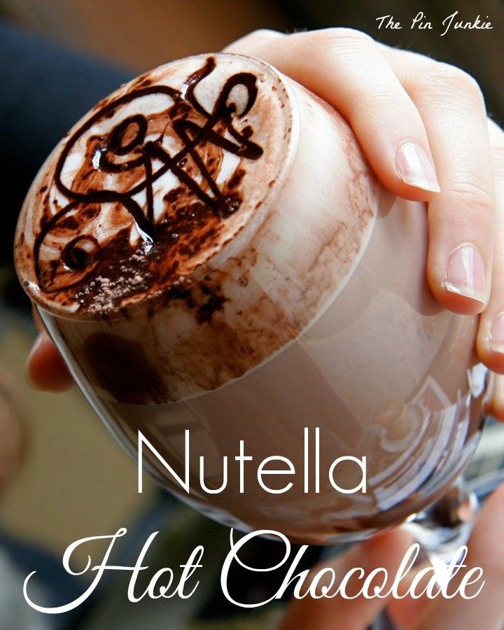 nutella-hot-chocolate