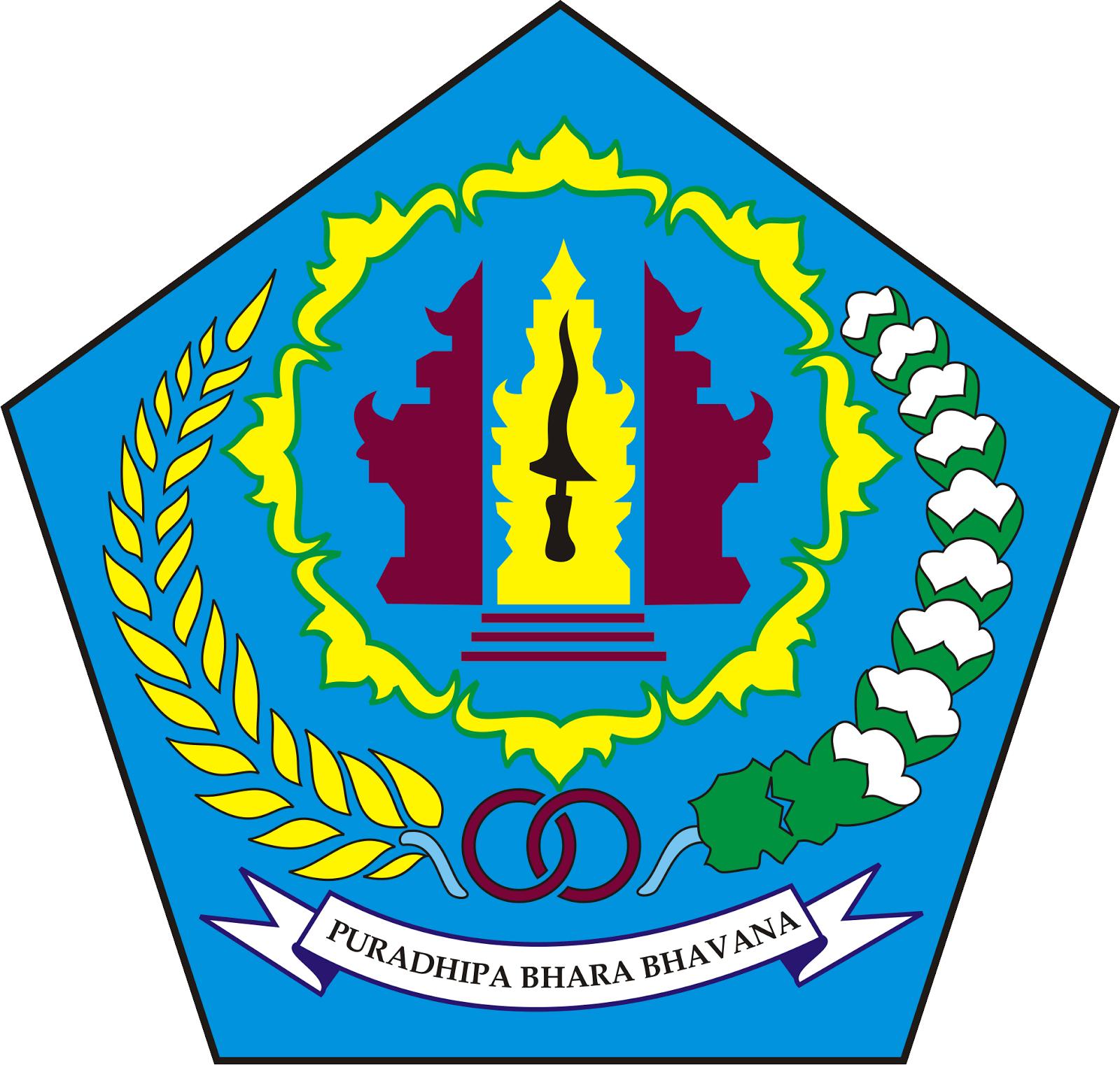 Cpns Denpasar Lowongan Cpns Pengumuman Soal Lowongan Penerimaan Cpns Berbagainfo Lowongan Kerja Cpns Kota Denpasar Bali September 2013