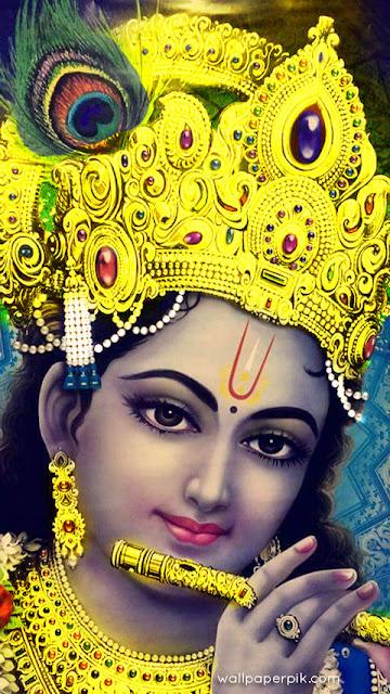 भगवान कृष्ण का फोटो डाउनलोड bhagwan krishan ka photo