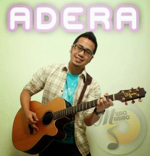 https://www.musikopo.xyz/2019/07/download-kumpulan-lagu-adera-full-album.html