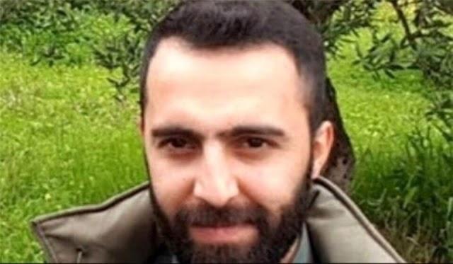 Iránban kivégezték az Izrael számára kémkedő ügynököt