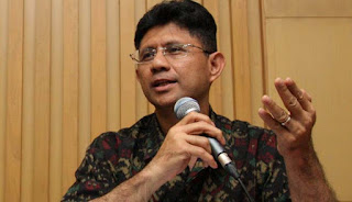KPK: Penempatan Pejabat Publik Harus Berdasar Kemampuan