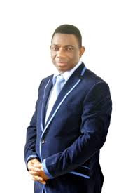 Forbes 2017 Top 10 richest pastors in Edo State