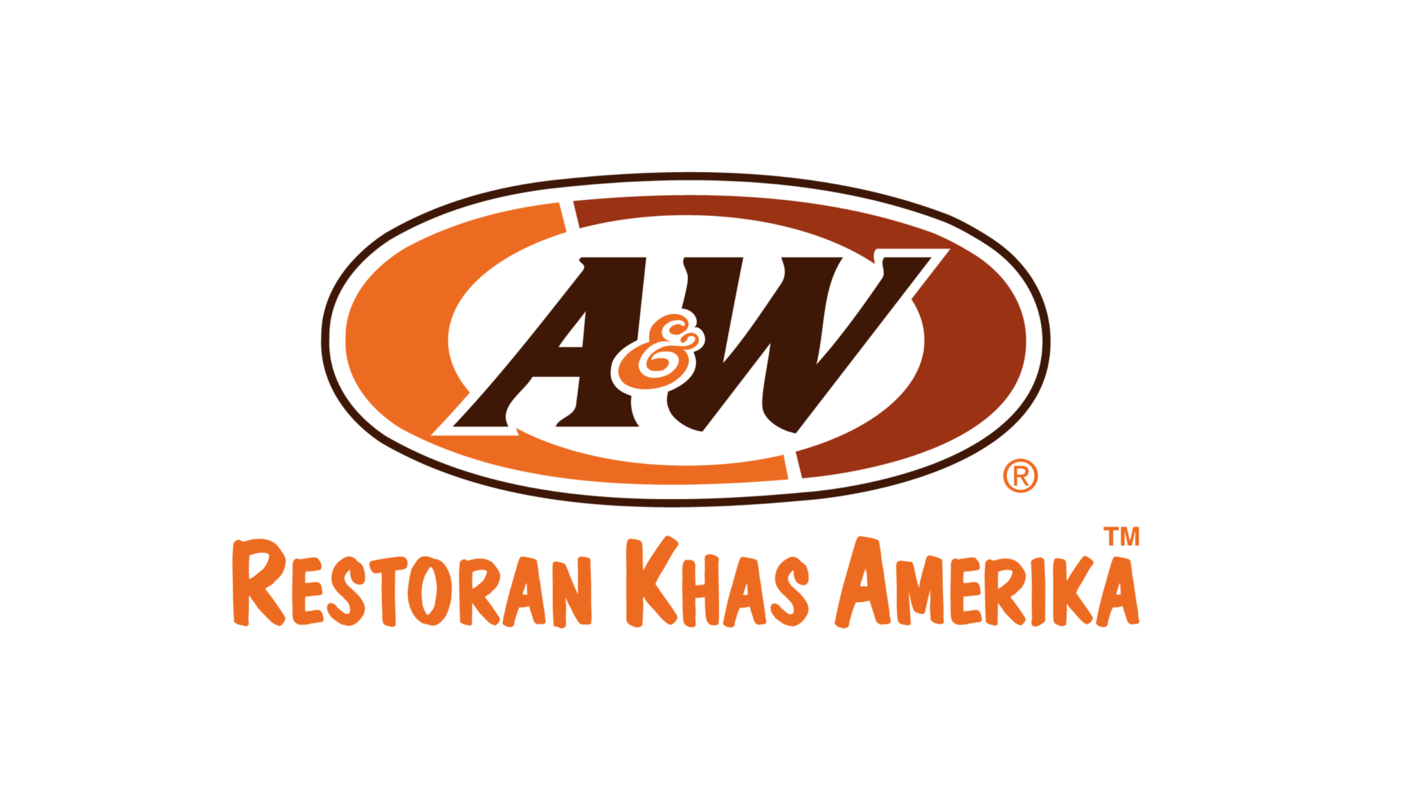 Logo Fast Food Indonesia