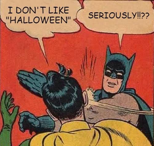 Halloween Memes 2020 Funny Meme Images For Facebook Pinterest Tumblr