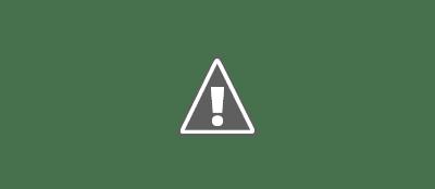 SSH Server Sudah Tidak Aktif - Pondok TKJ