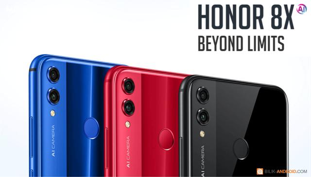 honor-8x-03, spesifikasi-honor-8x, honor