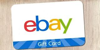 Ebay Cards