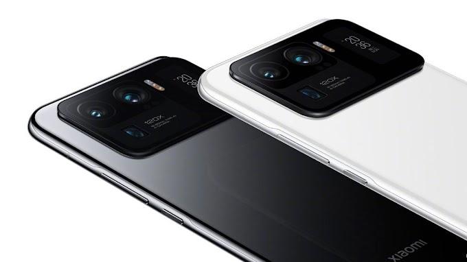 Xiaomi Mi 11 Ultra স্মার্টফোনের ক্যামেরায় 120X জুম চমক! এই প্রথম ইন-বিল্ট ডিসপ্লে