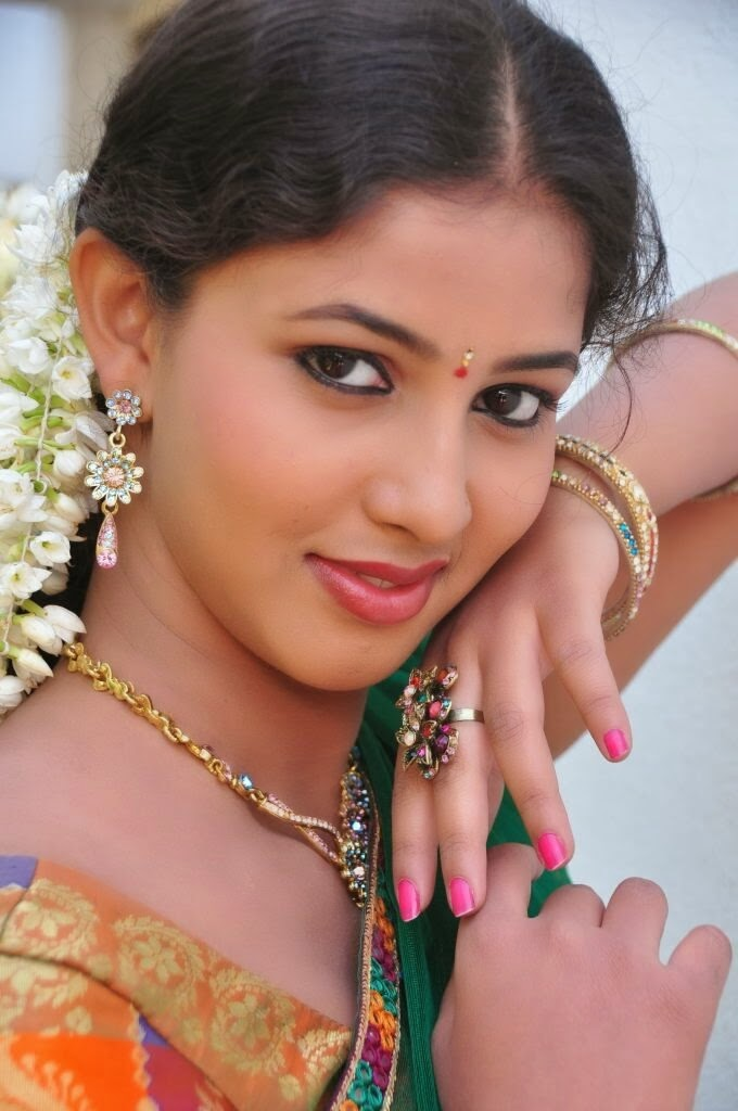Videos Of Nude Indian Girls