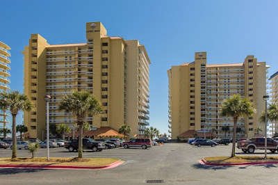 Summer House Condos, Orange Beach AL Real Estate Sales & vacation rental homes by owner
