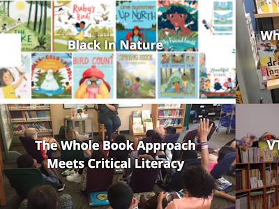 Diverse BookFinder Offers A Huge Collection of Multicultural Picture Books