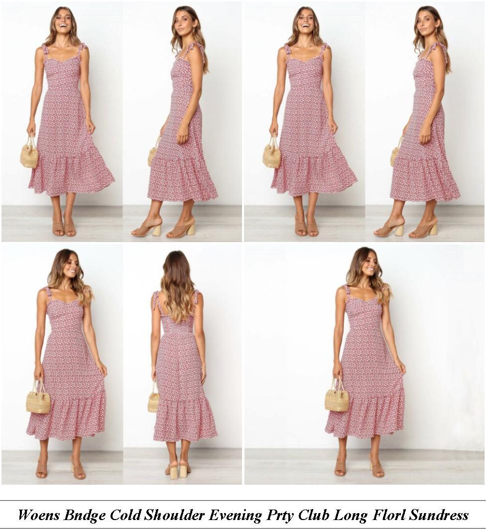 Work Dresses Uk Cheap - Ladies Designer Clothes Sale - Evening Dresses Cocktail Dresses Uk