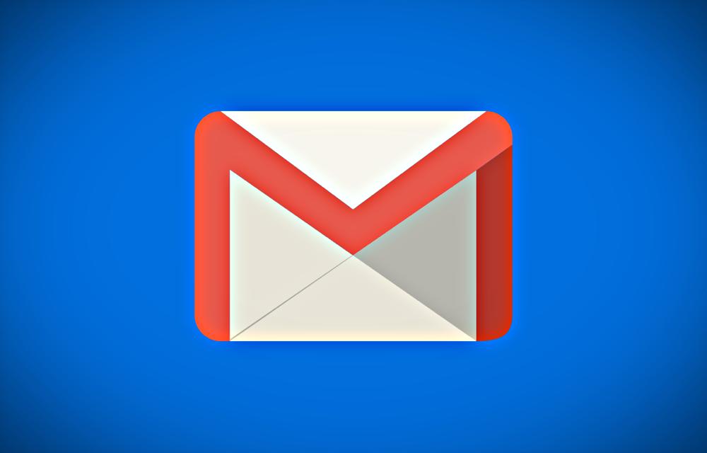 23 نصائح مفيدة Gmail والحيل لزيادة الإنتاجية