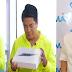 'Kuya Wil' mamimigay ng 1,000 tablets para sa mga Estudyante!