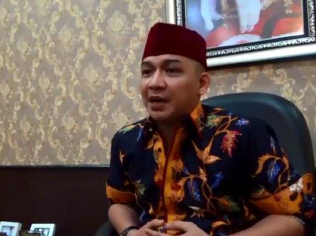 Ditegur Mendagri Usai Rambut Pirang Picu Kontroversi, Pasha Minta Maaf
