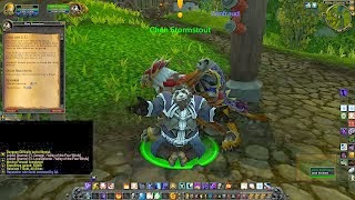 world of warcraft complete game