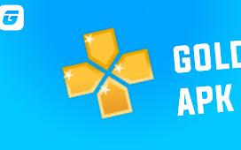 PPSSPP Gold : Apk free download v1.9.4 (13 MB) (Latest)
