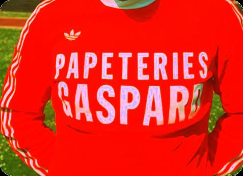 Sponsor en toc u s valenciennes anzin papeteries gaspard the vintage football club - Bureau de change valenciennes ...