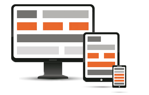 Why You Need a Responsive Web Design for Your Business Website?