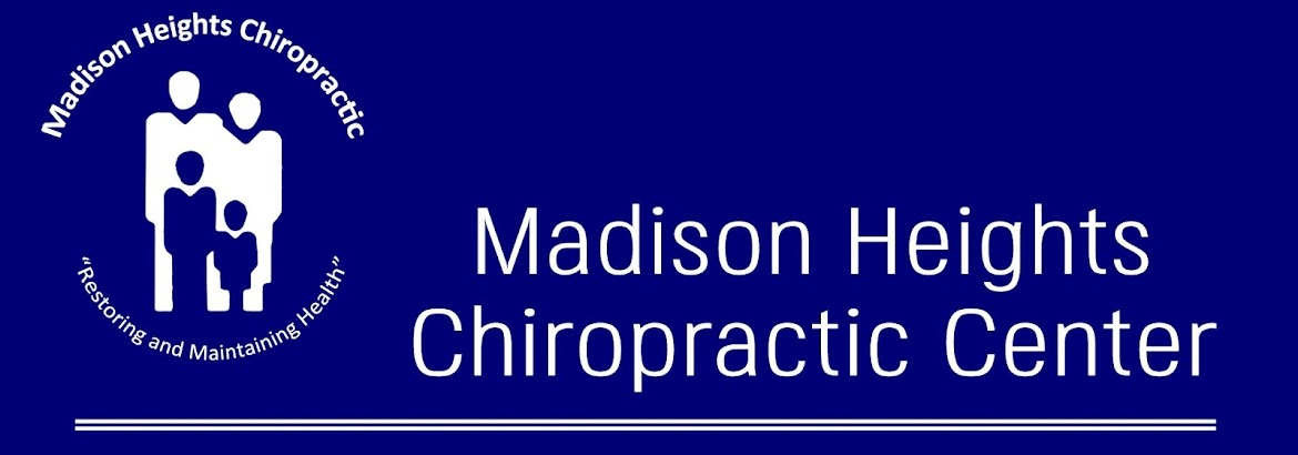 Madison Heights Chiropractic Center