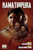 Kamathipura Season 1 Hindi 720p HDRip