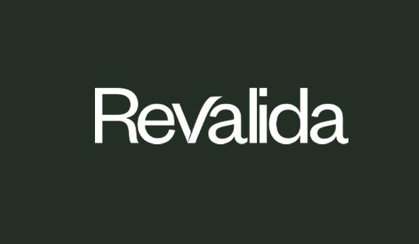 revalida