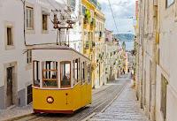 Castiga un city break la Lisabona