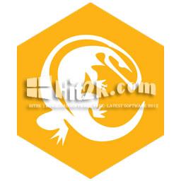 ActiveState Komodo IDE 11.0.1.90797 Keygen + Crack Full Version