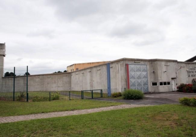 Auvergne-Rhône-Alpes : des détenus relâchés à cause d'un manque de personnel pénitentiaire