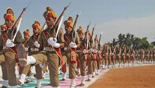 Bihar, bihar police 2019, bihar police constable 2019, bihar police constable vacancy 2019, bihar police new vacancy 2019, bihar police recruitment 2019, bihar police vacancy 2019, Latest Job, Trending,