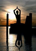 Tantra y yoga, Biodanza y Miguel de León