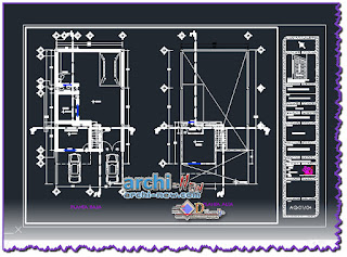 download-autocad-cad-dwg-file-final-design-automotive-paint-shop