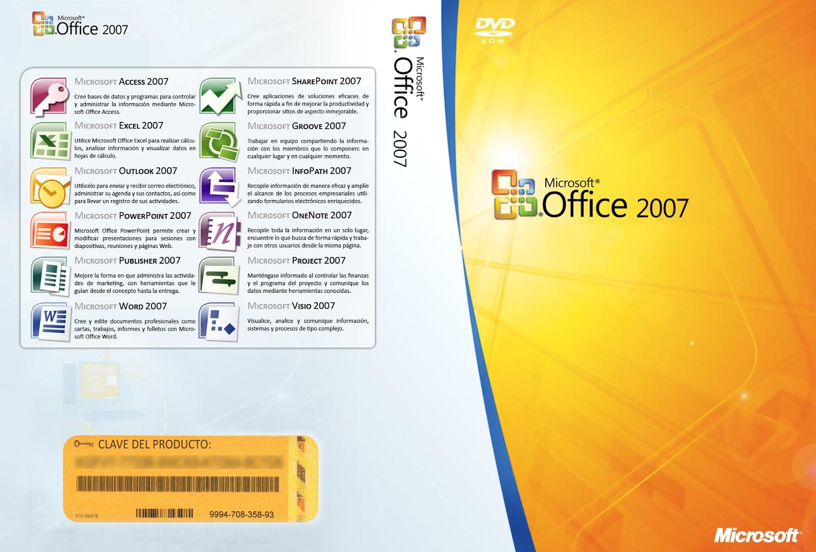 برنامج Microsoft office 2007 + تفعيل الملف مجاني Microsoft%2BOffice%2B2007%2BOfficial%2BFree%2BDownload%2BCover