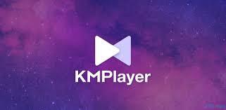 KMPlayer Latest version 2020.03.24.15