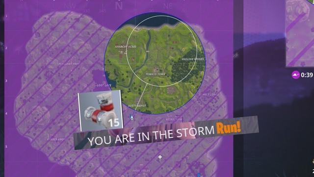 Fortnite_Battle_Royale_storm