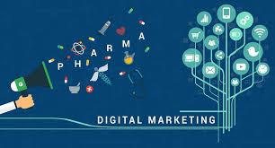 https://digitalmarketing.ac.in/digital_presence_in_pharma_industry.jpeg