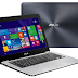 ASUS X302 Announced: An affordable, high performance 13.3-inch notebook!