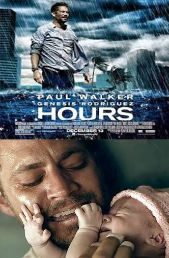 Sinopsis Film Hours dan Homefront