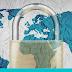 Pentingnya Sertifikat SSL Pada Website