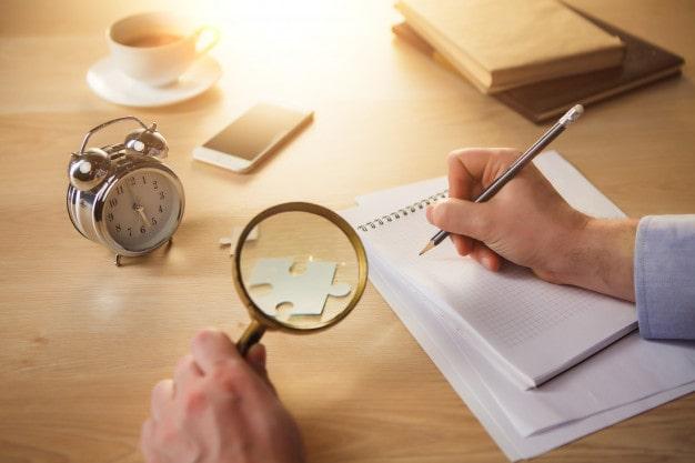 تعرف على أفضل الطرق كيفية تصميم هوية تجارية لشركتك أو مشروعك
