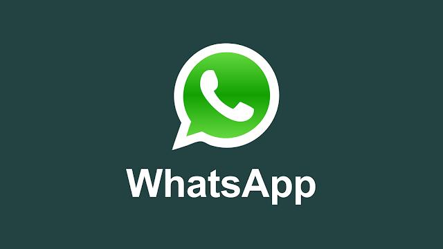 Cara Menambah Nomor Teman WhatsApp dari Luar Negeri