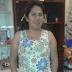 Carnaval trágico: nuevo caso de feminicidio en Santa Cruz conmueve en las redes sociales