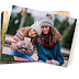 10 Completely FREE Snapfish Photo Prints + Tons Of Other Specials!