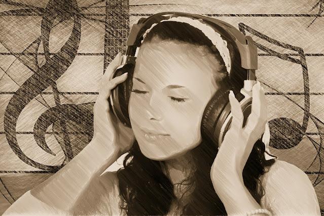 A conexão especial entre a música e o cérebro