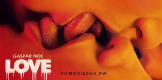 [18+] Love (2015) Erotic Movie 1080p Download