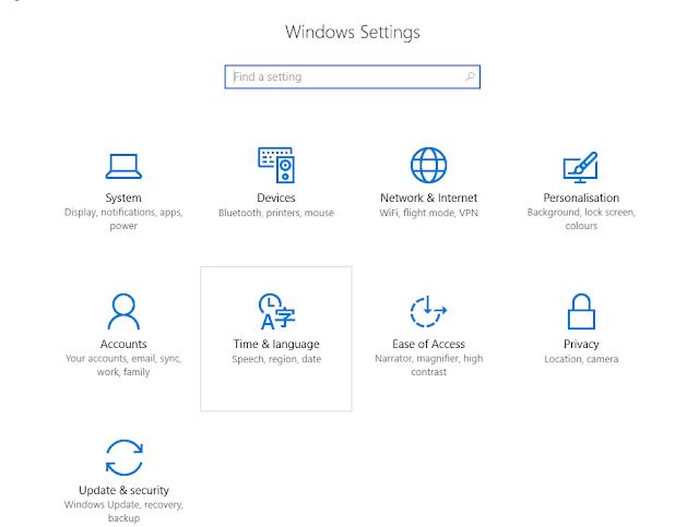 windows_10_settings_screenshot